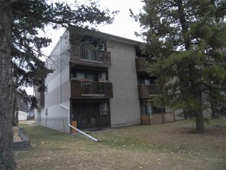 Main Photo: 302 9408 149 Street in Edmonton: Zone 22 Condo for sale : MLS®# E4135426
