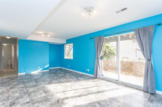 Photo 13: 8010 MANSON Street in Mission: Hatzic House for sale : MLS®# R2323402