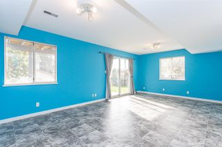Photo 12: 8010 MANSON Street in Mission: Hatzic House for sale : MLS®# R2323402