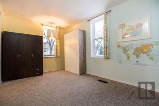 Photo 8: 351 Anderson Avenue in Winnipeg: Residential for sale (4C)  : MLS®# 1830142