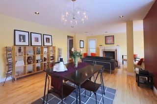 Photo 6: 11427 74 Avenue in Edmonton: Zone 15 House for sale : MLS®# E4136458