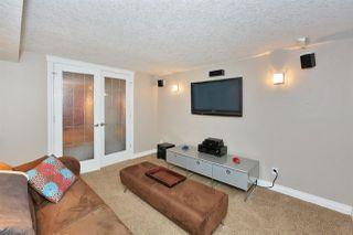 Photo 27: 11427 74 Avenue in Edmonton: Zone 15 House for sale : MLS®# E4136458