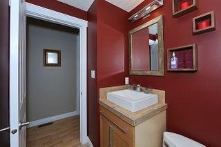 Photo 14: 11427 74 Avenue in Edmonton: Zone 15 House for sale : MLS®# E4136458