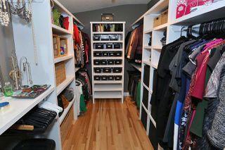 Photo 21: 11427 74 Avenue in Edmonton: Zone 15 House for sale : MLS®# E4136458