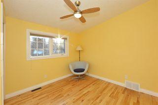 Photo 17: 11427 74 Avenue in Edmonton: Zone 15 House for sale : MLS®# E4136458