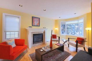 Photo 7: 11427 74 Avenue in Edmonton: Zone 15 House for sale : MLS®# E4136458