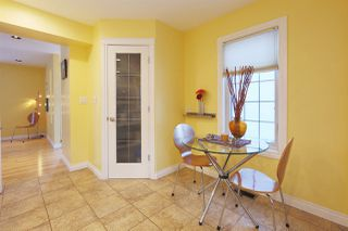 Photo 10: 11427 74 Avenue in Edmonton: Zone 15 House for sale : MLS®# E4136458
