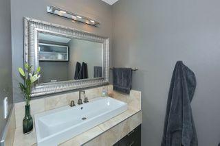 Photo 22: 11427 74 Avenue in Edmonton: Zone 15 House for sale : MLS®# E4136458