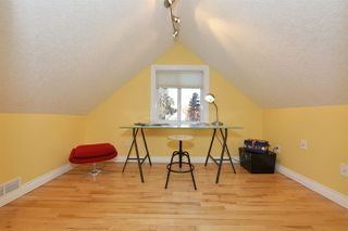 Photo 16: 11427 74 Avenue in Edmonton: Zone 15 House for sale : MLS®# E4136458