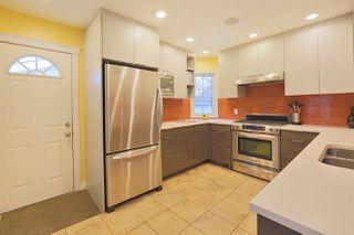 Photo 9: 11427 74 Avenue in Edmonton: Zone 15 House for sale : MLS®# E4136458