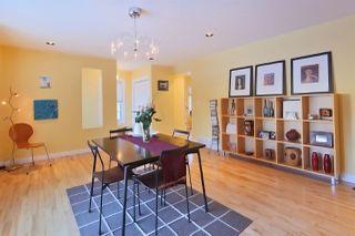 Photo 4: 11427 74 Avenue in Edmonton: Zone 15 House for sale : MLS®# E4136458