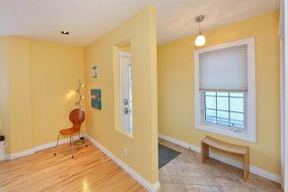 Photo 3: 11427 74 Avenue in Edmonton: Zone 15 House for sale : MLS®# E4136458