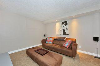 Photo 26: 11427 74 Avenue in Edmonton: Zone 15 House for sale : MLS®# E4136458