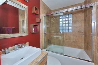 Photo 13: 11427 74 Avenue in Edmonton: Zone 15 House for sale : MLS®# E4136458