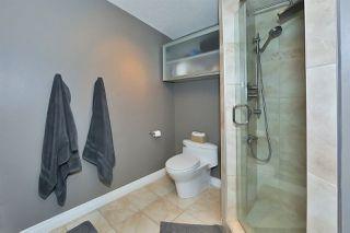 Photo 23: 11427 74 Avenue in Edmonton: Zone 15 House for sale : MLS®# E4136458