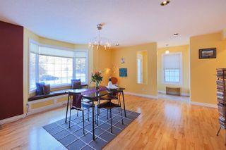 Photo 5: 11427 74 Avenue in Edmonton: Zone 15 House for sale : MLS®# E4136458