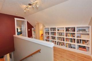 Photo 15: 11427 74 Avenue in Edmonton: Zone 15 House for sale : MLS®# E4136458