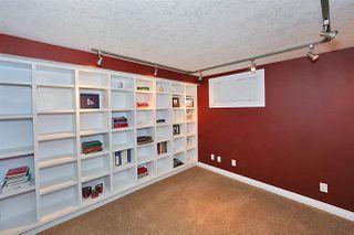 Photo 25: 11427 74 Avenue in Edmonton: Zone 15 House for sale : MLS®# E4136458