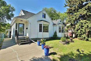 Photo 2: 11427 74 Avenue in Edmonton: Zone 15 House for sale : MLS®# E4136458
