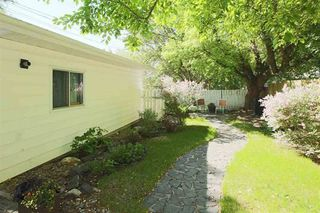 Photo 30: 11427 74 Avenue in Edmonton: Zone 15 House for sale : MLS®# E4136458