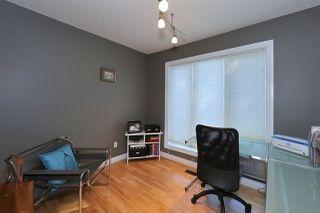 Photo 11: 11427 74 Avenue in Edmonton: Zone 15 House for sale : MLS®# E4136458