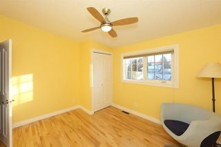 Photo 18: 11427 74 Avenue in Edmonton: Zone 15 House for sale : MLS®# E4136458
