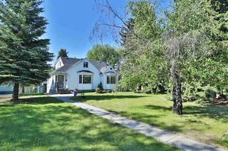 Main Photo: 11427 74 Avenue in Edmonton: Zone 15 House for sale : MLS®# E4136458