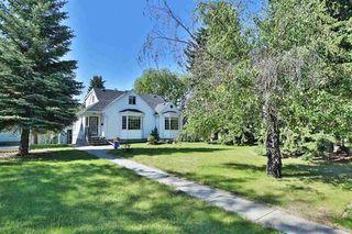 Photo 1: 11427 74 Avenue in Edmonton: Zone 15 House for sale : MLS®# E4136458