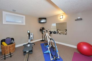 Photo 24: 11427 74 Avenue in Edmonton: Zone 15 House for sale : MLS®# E4136458