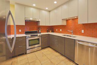 Photo 8: 11427 74 Avenue in Edmonton: Zone 15 House for sale : MLS®# E4136458