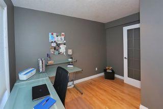 Photo 12: 11427 74 Avenue in Edmonton: Zone 15 House for sale : MLS®# E4136458