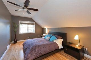 Photo 20: 11427 74 Avenue in Edmonton: Zone 15 House for sale : MLS®# E4136458
