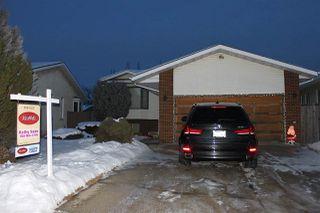 Main Photo: 15711 78 Street in Edmonton: Zone 28 House for sale : MLS®# E4137375