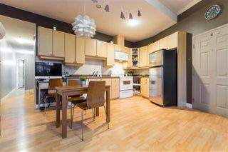 Photo 8: 2112 TRIUMPH Street in Vancouver: Hastings Townhouse for sale (Vancouver East)  : MLS®# R2326564