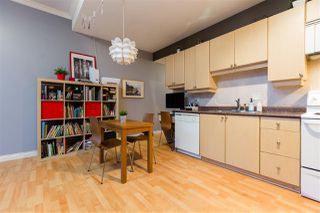 Photo 10: 2112 TRIUMPH Street in Vancouver: Hastings Townhouse for sale (Vancouver East)  : MLS®# R2326564