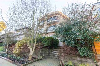 Photo 18: 2112 TRIUMPH Street in Vancouver: Hastings Townhouse for sale (Vancouver East)  : MLS®# R2326564