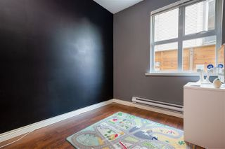 Photo 12: 2112 TRIUMPH Street in Vancouver: Hastings Townhouse for sale (Vancouver East)  : MLS®# R2326564