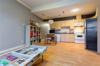 Photo 5: 2112 TRIUMPH Street in Vancouver: Hastings Townhouse for sale (Vancouver East)  : MLS®# R2326564
