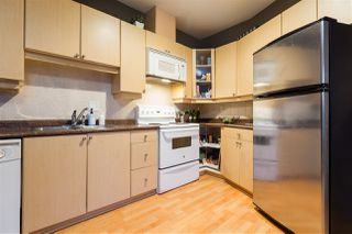 Photo 7: 2112 TRIUMPH Street in Vancouver: Hastings Townhouse for sale (Vancouver East)  : MLS®# R2326564