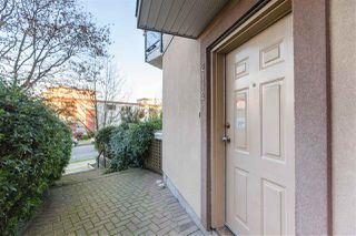 Photo 15: 2112 TRIUMPH Street in Vancouver: Hastings Townhouse for sale (Vancouver East)  : MLS®# R2326564
