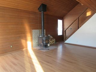 Photo 7: RR 215 Twp 590: Rural Thorhild County House for sale : MLS®# E4138565