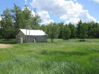 Photo 30: RR 215 Twp 590: Rural Thorhild County House for sale : MLS®# E4138565