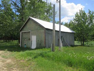 Photo 2: RR 215 Twp 590: Rural Thorhild County House for sale : MLS®# E4138565