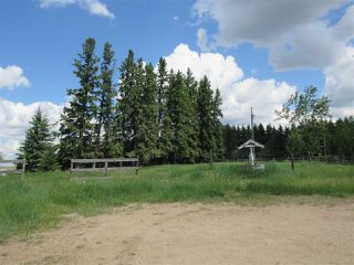 Photo 25: RR 215 Twp 590: Rural Thorhild County House for sale : MLS®# E4138565