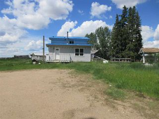 Photo 24: RR 215 Twp 590: Rural Thorhild County House for sale : MLS®# E4138565
