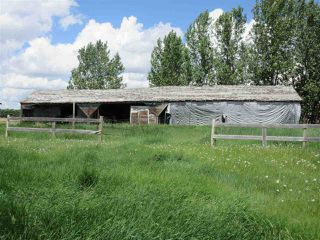 Photo 28: RR 215 Twp 590: Rural Thorhild County House for sale : MLS®# E4138565