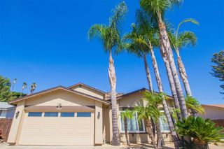 Main Photo: POWAY House for sale : 3 bedrooms : 13547 Acton
