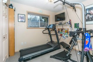 Photo 17: 9645 206 Street in Langley: Walnut Grove House for sale : MLS®# R2328940