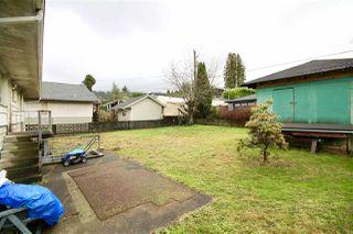 Photo 8: 7010 BELCARRA Drive in Burnaby: Westridge BN House for sale (Burnaby North)  : MLS®# R2329297