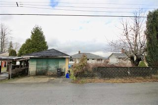 Photo 10: 7010 BELCARRA Drive in Burnaby: Westridge BN House for sale (Burnaby North)  : MLS®# R2329297